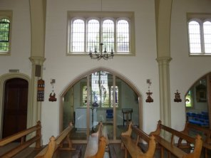 Photos of the Church (5)