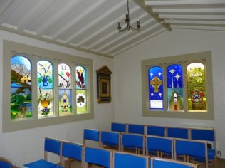Photos of the Church (7)