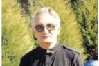 Fr Stan.jpeg