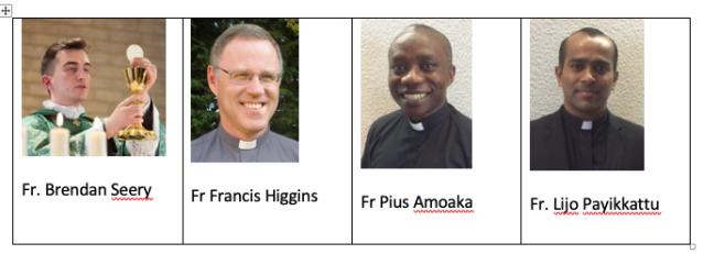 parish priests.png
